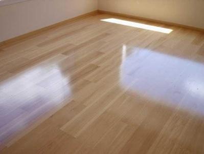 6_pulido-piso-madera